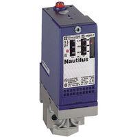 "Telemecanique XMLA010A2S12 10 Bar ISO M20 G1/4"" Pressure Sensor"