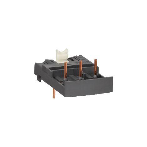 Telemecanique XSDH607339 - inductive sensor XSD Flat form D Sn 30-60mm Pg13,5