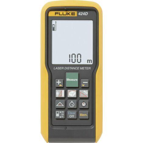 Télémètre laser 424D Q79441