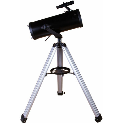 Télescope Levenhuk Skyline BASE 120S