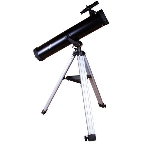 Télescope Levenhuk Skyline BASE 80S