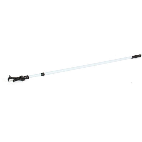 Telescopic Rod for Velux ® Roof Windows