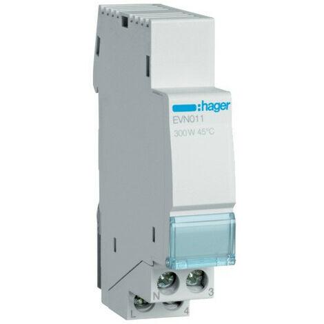 Télévariateur Universel 300W (HAG EVN011)