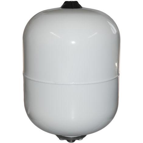 Telford Cylinders - 18 Litre Potable Expansion Vessel 19EXP