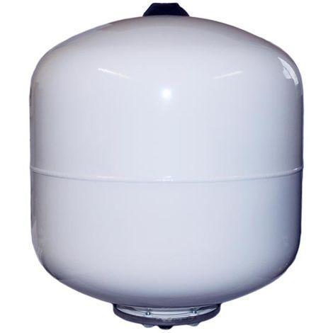 Telford Cylinders - 35 Litre Potable Expansion Vessel 35EXP