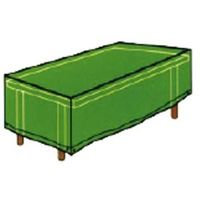 Coperture Per Tavoli Da Giardino.Fodere Per Mobili Da Giardino