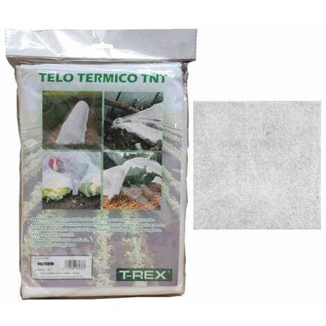 TELO TERMICO TNT g 30 1,60x10 TREX 07792