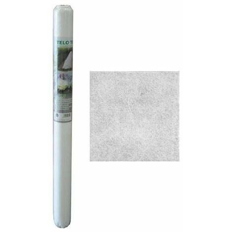 Telo Termico Tnt G17 4,00X250 Rotolo Trex 07047
