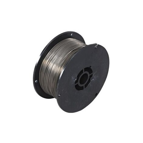 Telwin – Bobine fil fourré 0,8mm 3Kg - TNT