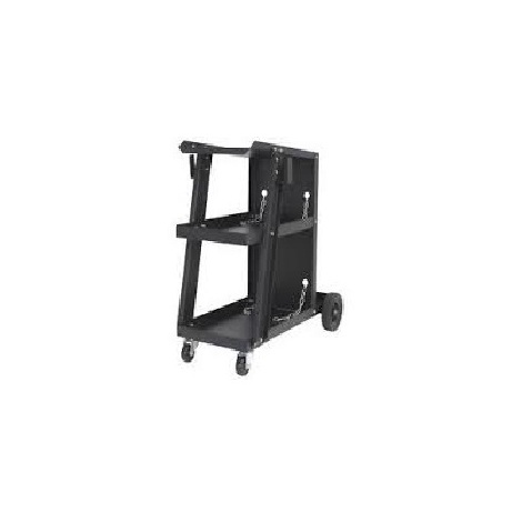 / Chariot pour soudage Telwin te-803074/