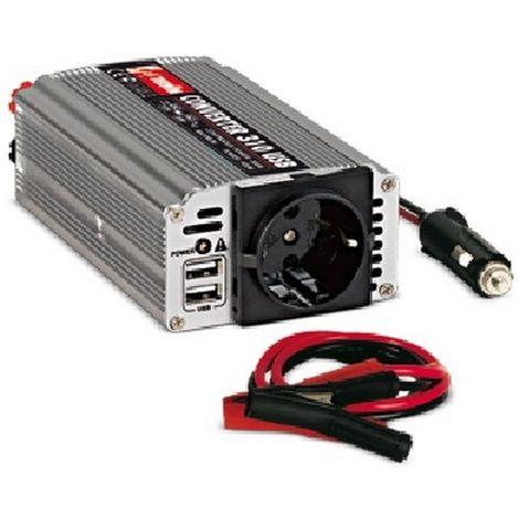 TELWIN TE-829444 - Converter 310 USB