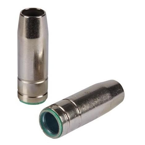 Telwin - tube de contact - conique - 2 pcs