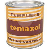 Temaxol Cutting Compound 450g