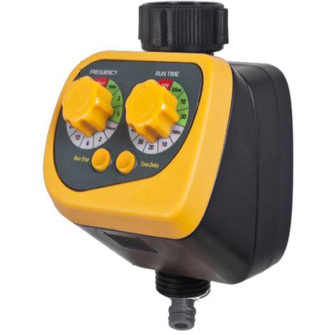 Temporizador de agua mecánico Stanley