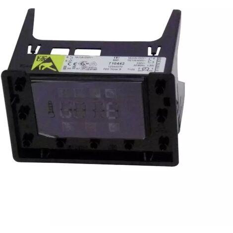 Temporizador Horno FAGOR 5H545X CC2055200