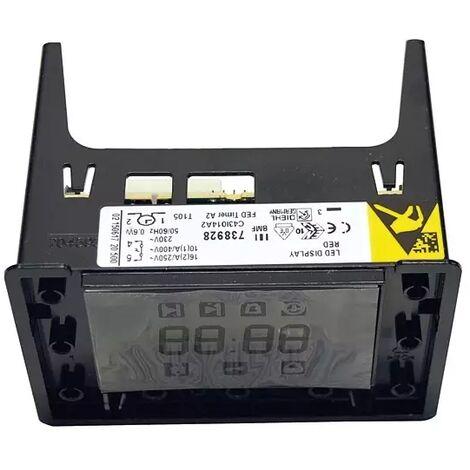 Temporizador Horno FAGOR AS0001185