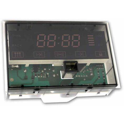 Temporizador Horno TEKA 83140656