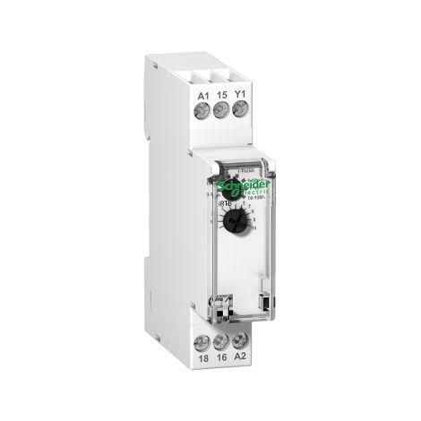 TEMPORIZADOR RTB SCHNEIDER ELECTRIC A9E16066