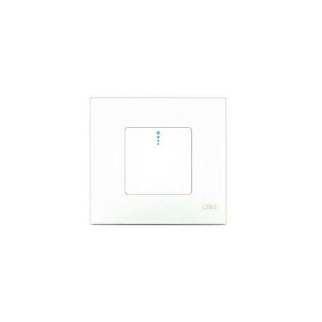 Temporizador Sensor Capacitivo PULSALUZ