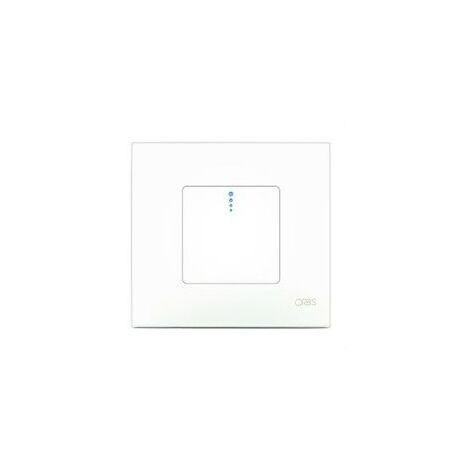 Temporizador Sensor Capacitivo PULSAMAT