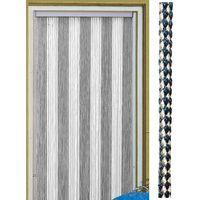 Tenda anti mosche per porta 60 x 190 centimetri