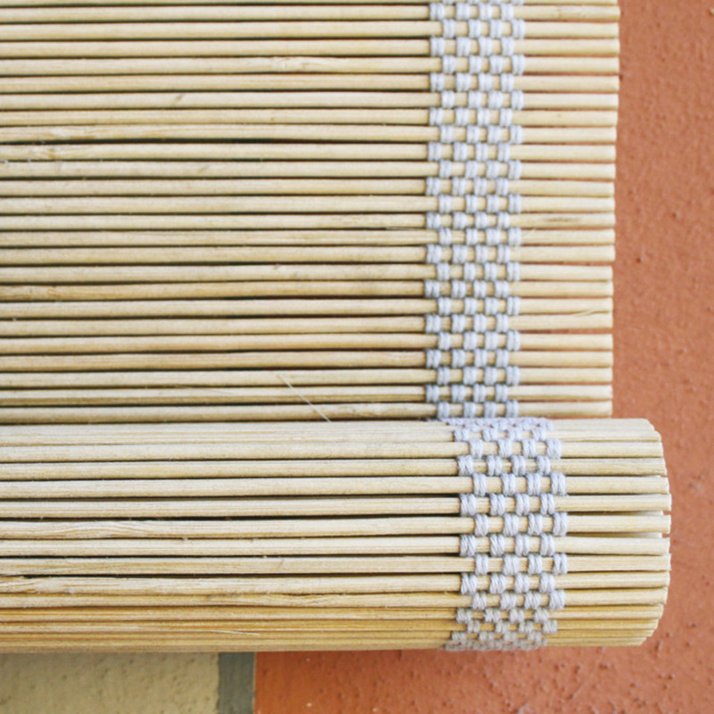 Tende Di Bambu Per Esterno.Tenda In Canna Di Bambu