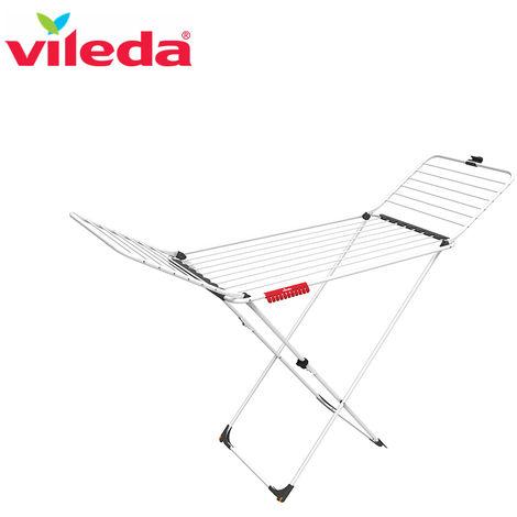 Tendedero x legs extra Vileda 157215