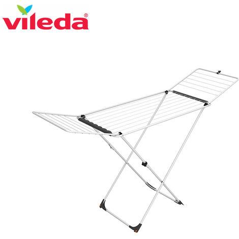 TENDEDERO X-LEGS UNIVERSAL VILEDA 157241