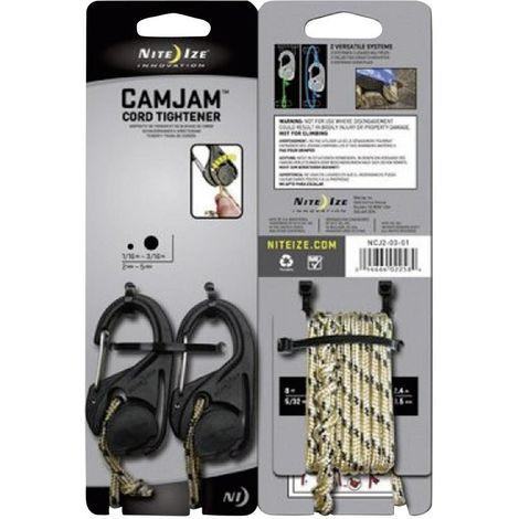 Set de 10 pc Tendeur de Corde Crochet Support De Corde Tente Outil Bricolage