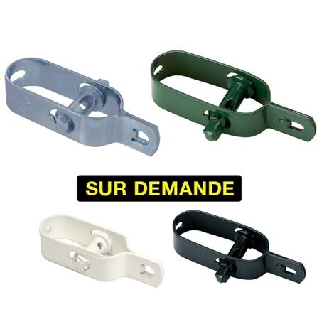 Tendeur / Raidisseur acier - Différents modèles disponibles