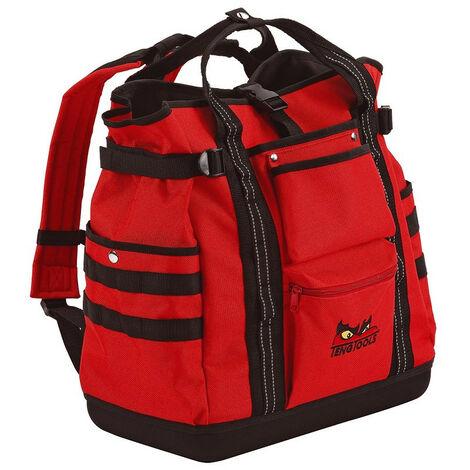 Teng TCSB Tool Box Accessory Carrying Bag