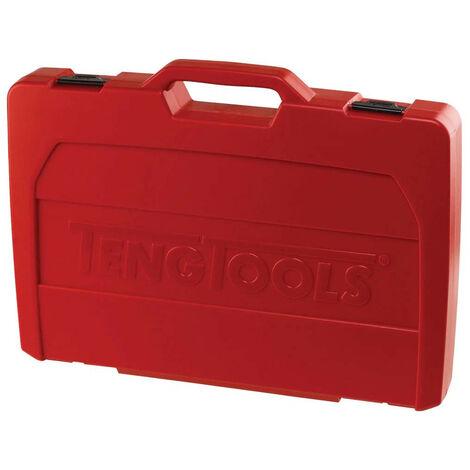 Teng TENTC3 Empty Tool Box For Tc Trays