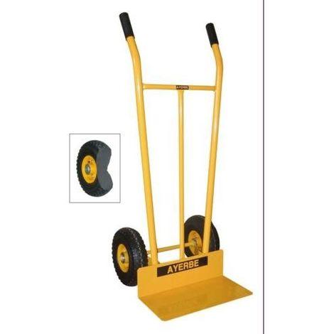 Tensor cable - varias tallas disponibles
