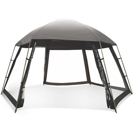 Tente Abri Pour Spa 50139