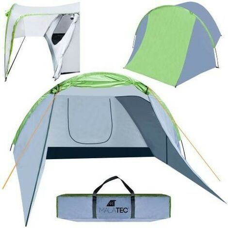 Tente Camping protection UV étanche Camping