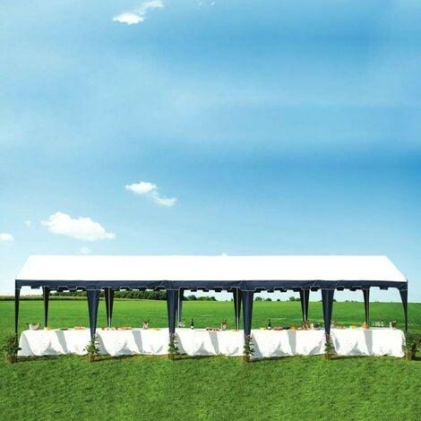 """main image of """"Tente de réception 3 x 10 m"""""""