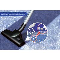 Teppich-Reinigungspulver, 3er Set Teppich Reinigung mit Pulver Pulver WENKO