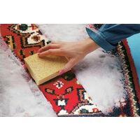 Teppich-Zauber, 1000 ml Spezial-Reiniger für Teppiche Schaumreiniger für WENKO