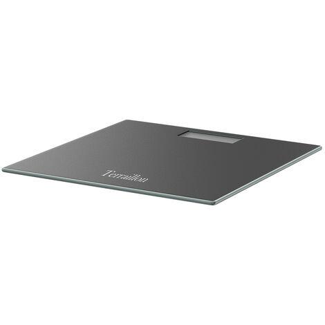 Teraillon Slim Digital Scales