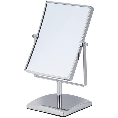 Teris Vanity Mirror