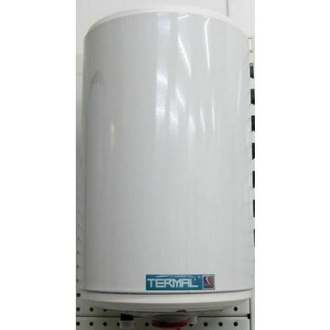 TERMAL 921197 - Chauffe-eau sur-évier électrique vertical mural 10L