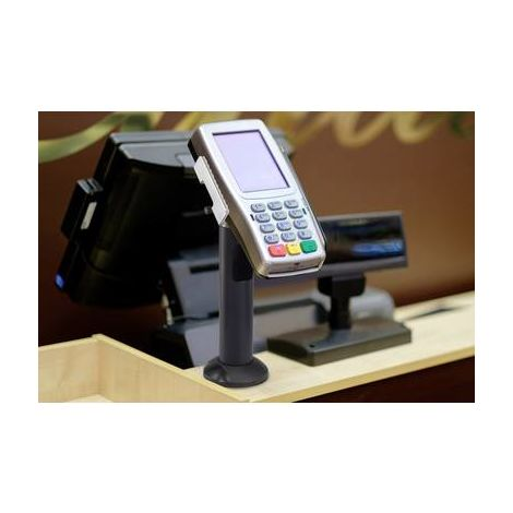 Carte Conforama Ficp.Terminal De Paiement Pour Carte De Credit Et Carte Ec Renkforce