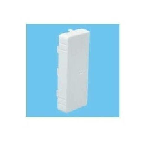 TERMINAL LAN 100X80 W 02260