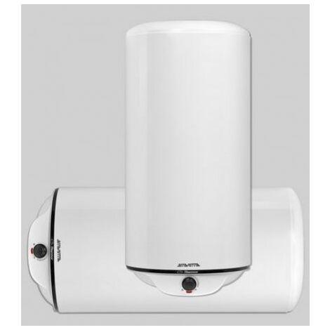 Termo eléctrico Thermor Slim Ceramics premium 80L 2100W