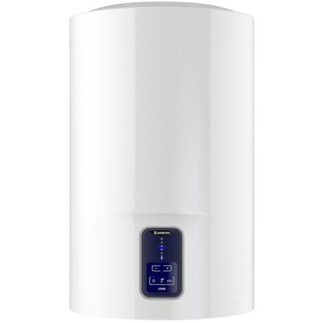 Termo eléctrico Ariston Lydos Eco Blu 50 V ES EU