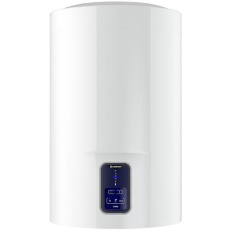 Termo eléctrico Ariston Lydos Eco Blu 80 V ES EU