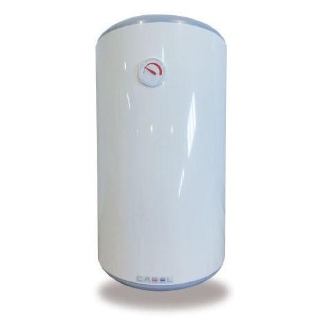 Termo eléctrico Cabel 100 L V 961183