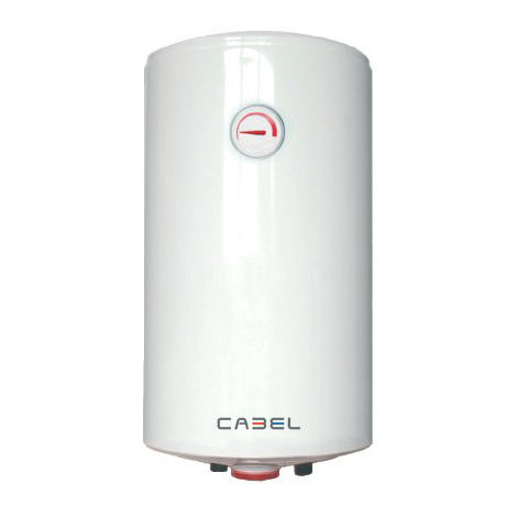 Termo eléctrico Cabel Plus 100 L 961207