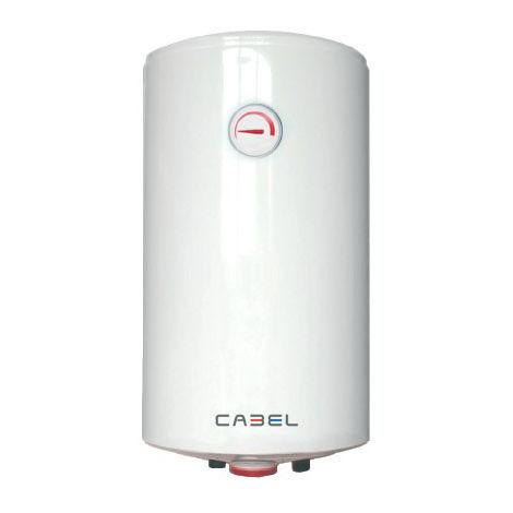 Termo eléctrico Cabel Plus 30 L 931088