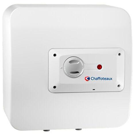 Termo eléctrico Chaffoteaux CHX 30 ES EU